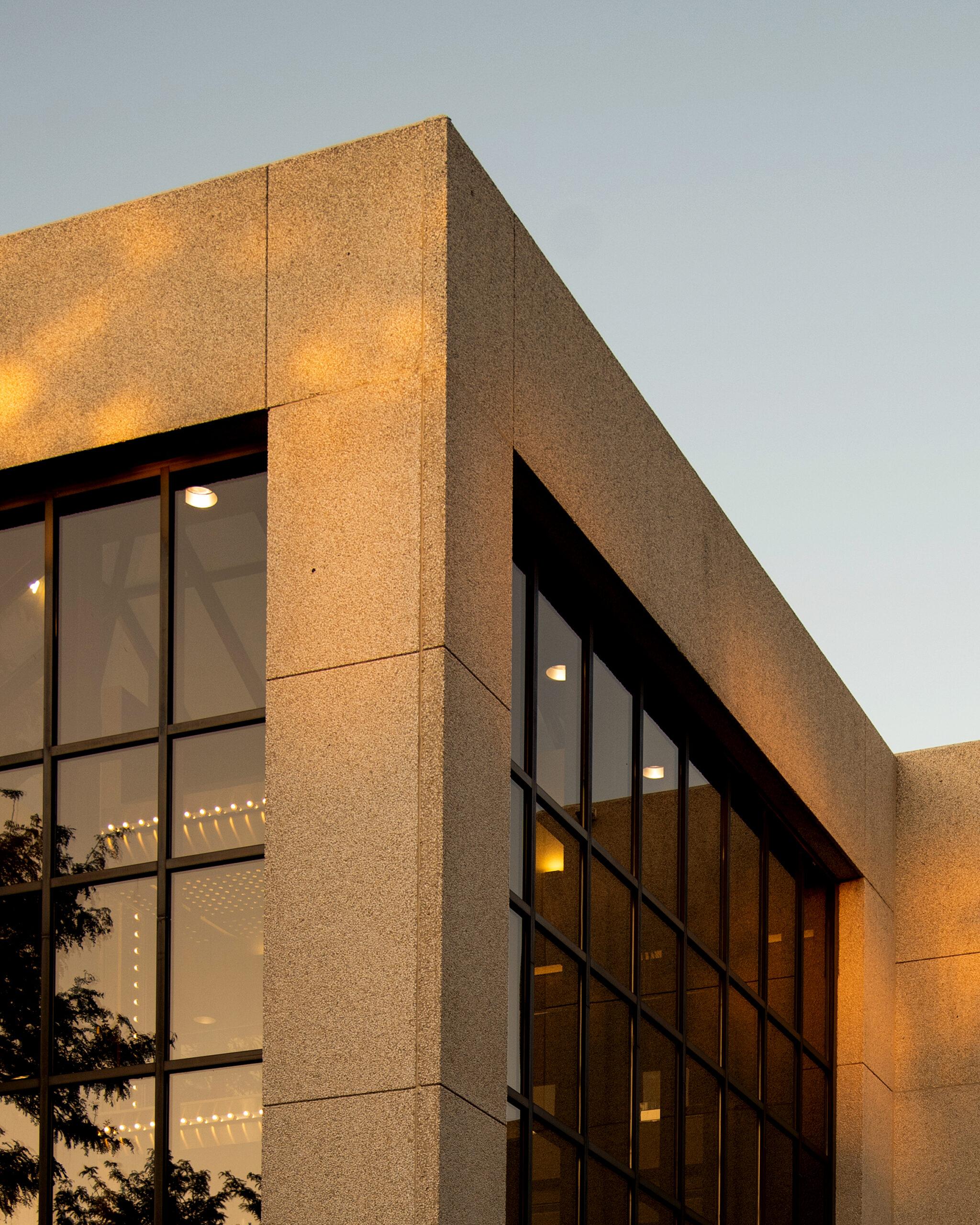 Architecture_001