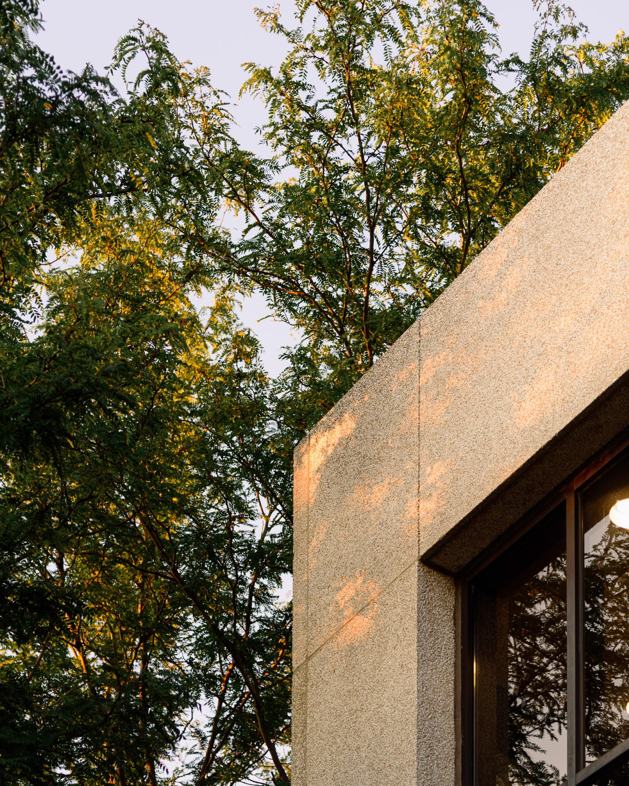 Architecture_002